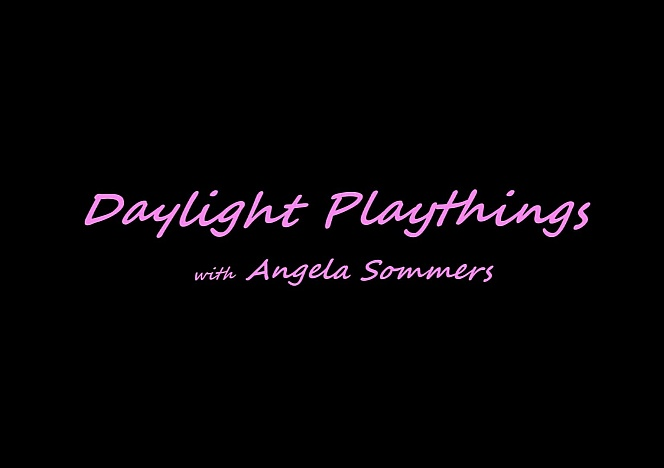 content/Daylight-Playthings-video/0.jpg